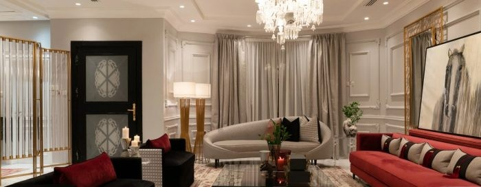 The Best Interior Designers From Kuwait interior designers from kuwait The Best Interior Designers From Kuwait done