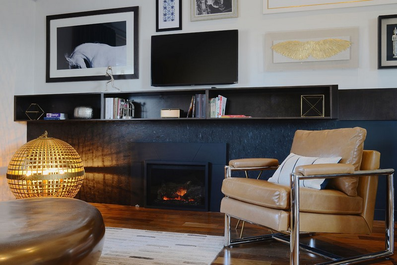 The Best Interior Design Projects In Montreal interior design projects in montreal The Best Interior Design Projects In Montreal dorval lorna gordon