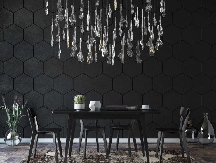 The Best Design Showrooms In Dubai dubai The Best Design Showrooms In Dubai feat 2021 03 09T152933