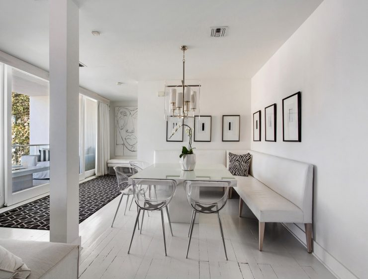 design showrooms in new orleans The Best Design Showrooms In New Orleans feat 2021 03 10T164423