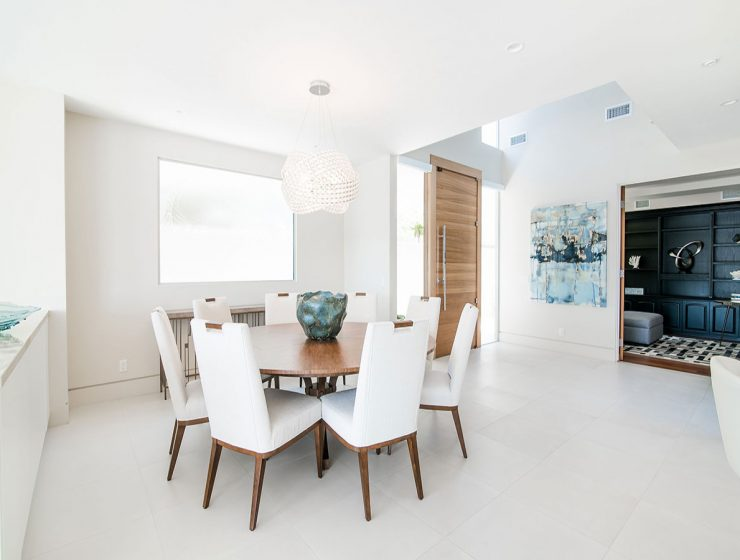 The Best Design Showrooms In San Diego san diego The Best Design Showrooms In San Diego feat 2021 03 12T163757
