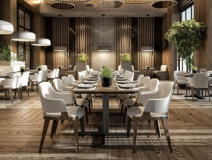 interior design projects in cairo The Best Interior Design Projects In Cairo feat 2021 03 16T144339