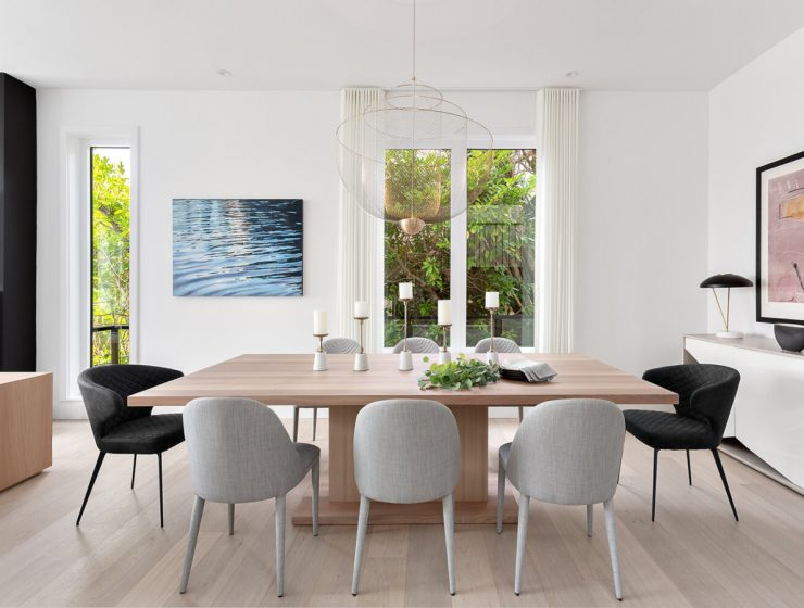 The Best Interior Design Projects In Vancouver interior design projects in vancouver The Best Interior Design Projects In Vancouver feat 2021 03 22T151420 dining tables & chairs Home page feat 2021 03 22T151420