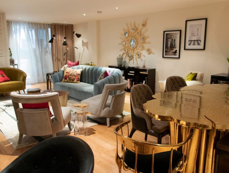 covet london Covet London: An Authentic Scenario, An Intimate Design Experience feat 2021 03 31T095950