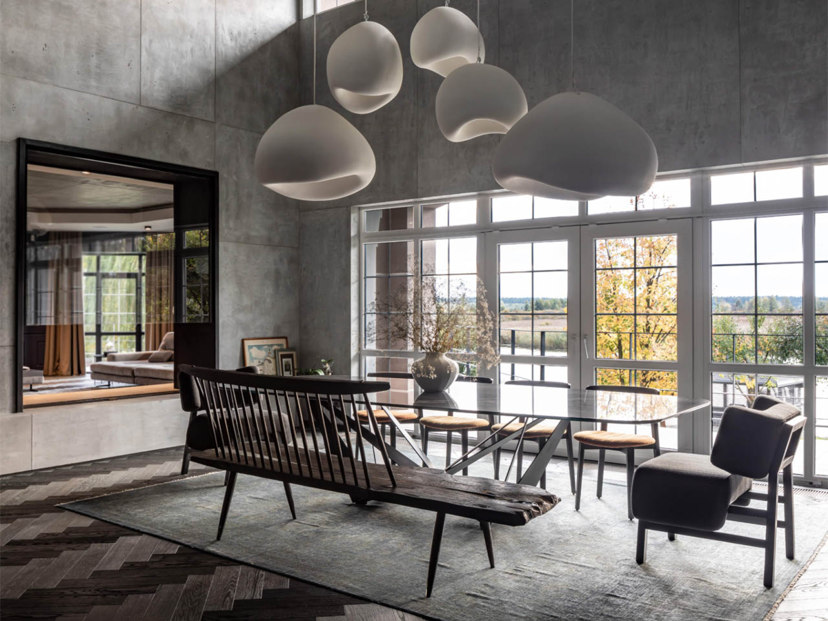 The Best Interior Design Projects In Kyiv interior design projects in kyiv The Best Interior Design Projects In Kyiv feat 2021 03 31T153551