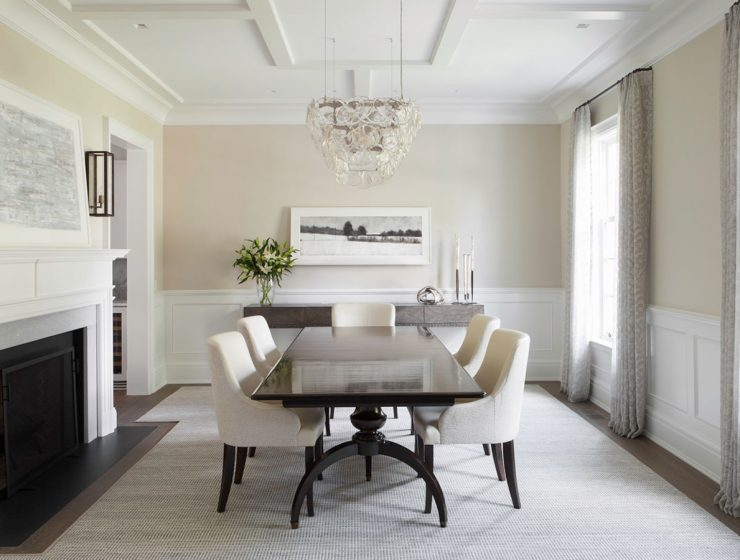 The 25 Best Interior Designers From Connecticut connecticut The 25 Best Interior Designers From Connecticut feat 94 740x560