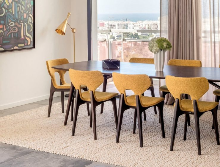The Best Design Showrooms In Dusseldorf dusseldorf The Best Design Showrooms In Dusseldorf fewat 1 740x560 dining tables & chairs Home page fewat 1 740x560