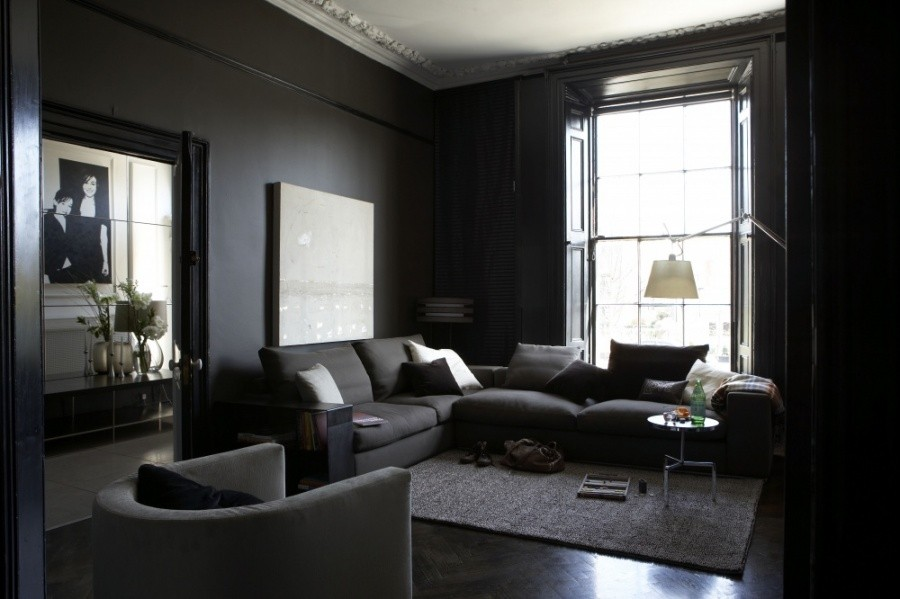 The Best Interior Design Projects In Dublin interior design projects in dublin The Best Interior Design Projects In Dublin georgia townhouse minima