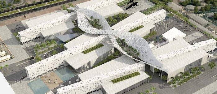 interior designers from kuwait The Best Interior Designers From Kuwait nbc