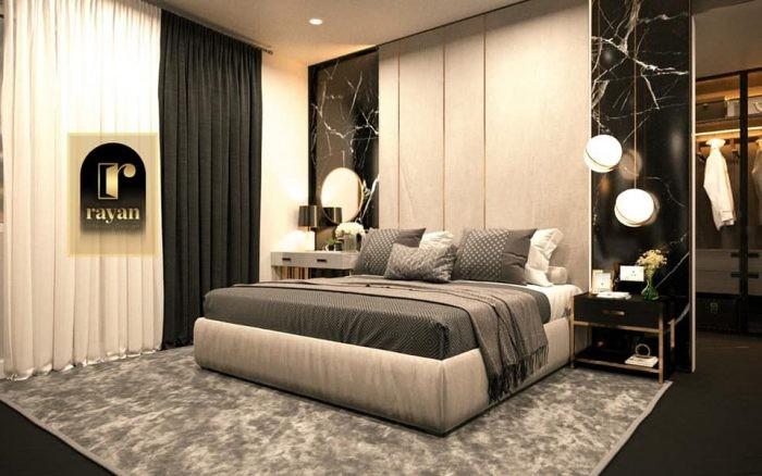 interior designers from kuwait The Best Interior Designers From Kuwait rayyan