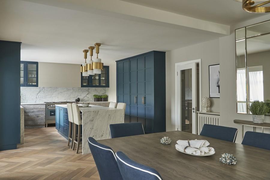 interior design projects in dublin The Best Interior Design Projects In Dublin reisentrial project ventura