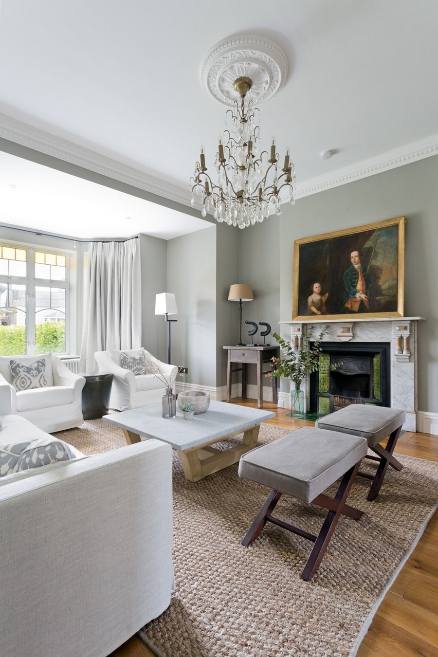 The Best Interior Design Projects In Dublin interior design projects in dublin The Best Interior Design Projects In Dublin rosalia terrace geri designs