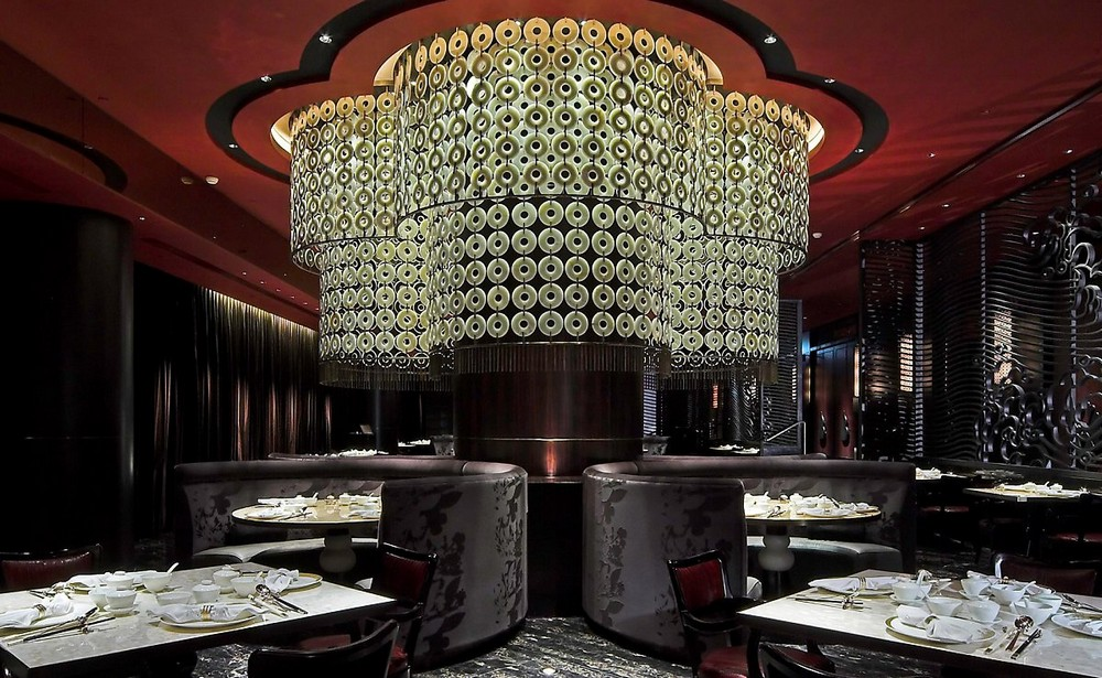 The Best Interior Design Projects In Macao macao The Best Interior Design Projects In Macao the 8 steve leung astonishing design projects in macao Astonishing Design Projects In Macao the 8 steve leung