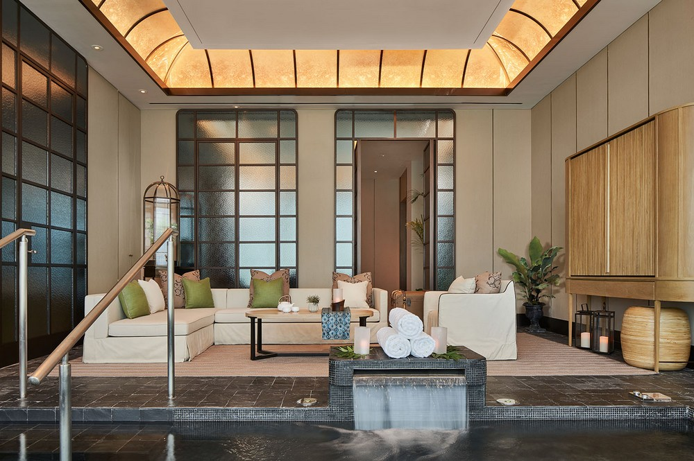 The Best Interior Design Projects In Macao macao The Best Interior Design Projects In Macao tria spa macau ab concept astonishing design projects in macao Astonishing Design Projects In Macao tria spa macau ab concept