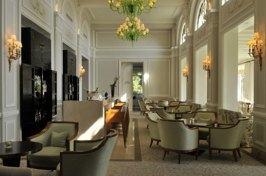 Pierre Yves-Rochon: The Visionary of Luxury Hospitality Design pierre-yves rochon Pierre-Yves Rochon: The Visionary of Luxury Hospitality Design 1 Veronese 1