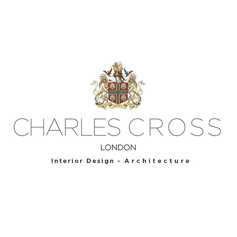 Charles Cross London: When Luxury Details Meet Imposing Interiors charles cross london Charles Cross London: When Luxury Details Meet Imposing Interiors 15776666 361162030908848 867059925291927815 o