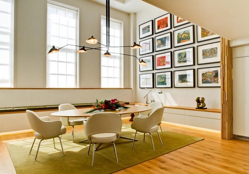 Daniel Hopwood: Visually Ample Aesthetics For Every Home Design daniel hopwood Daniel Hopwood: Visually Ample Aesthetics For Every Home Design 3 HomeDSGN