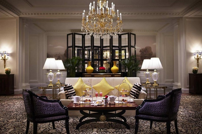 Pierre Yves-Rochon: The Visionary of Luxury Hospitality Design pierre-yves rochon Pierre-Yves Rochon: The Visionary of Luxury Hospitality Design 4 Travelmaker