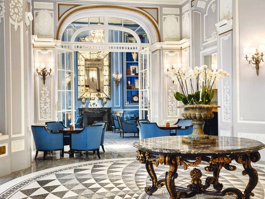 Pierre Yves-Rochon: The Visionary of Luxury Hospitality Design pierre-yves rochon Pierre-Yves Rochon: The Visionary of Luxury Hospitality Design 5 Financial Times