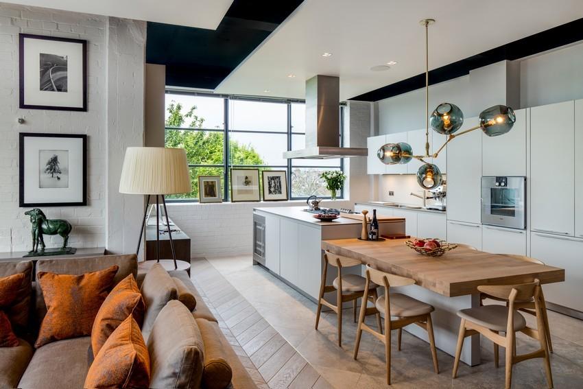 Daniel Hopwood: Visually Ample Aesthetics For Every Home Design daniel hopwood Daniel Hopwood: Visually Ample Aesthetics For Every Home Design 5 daniel hopwood