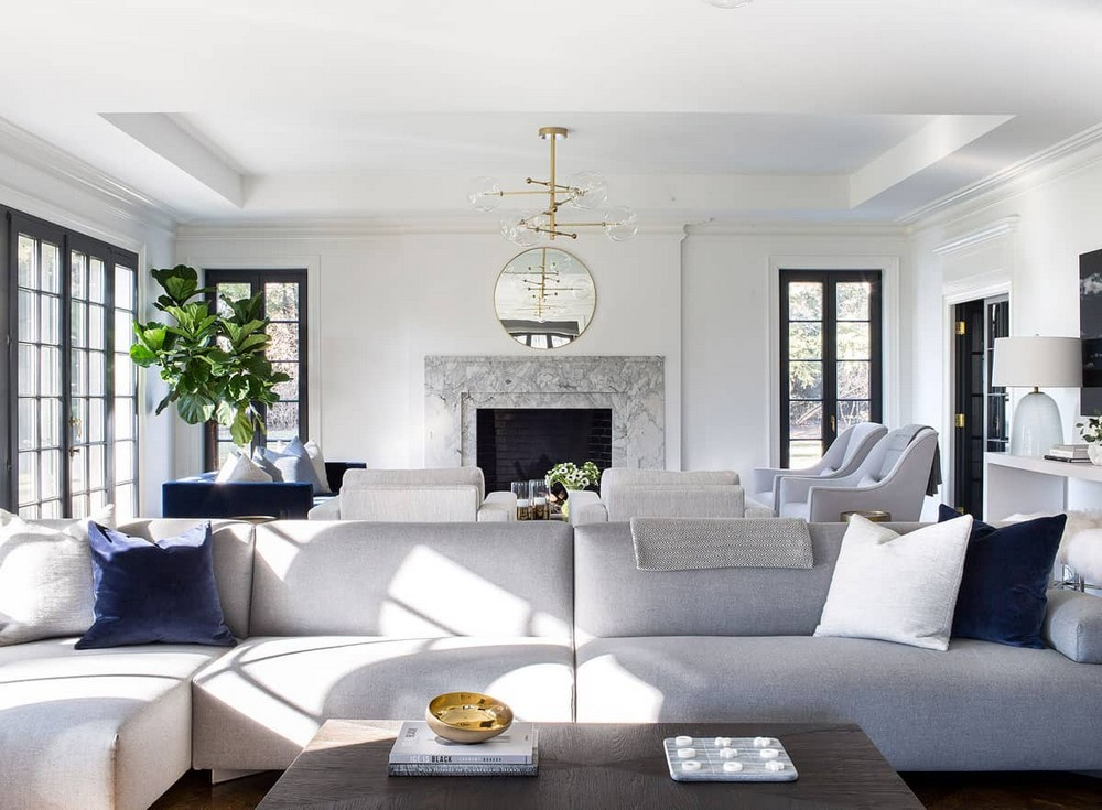 Amy Aidinis Hirsch: Crisp, Clean and Colorful Interiors You Wil Love amy aidinis hirsch Amy Aidinis Hirsch: Crisp, Clean and Colorful Interiors You Wil Love AHirsch  2150a