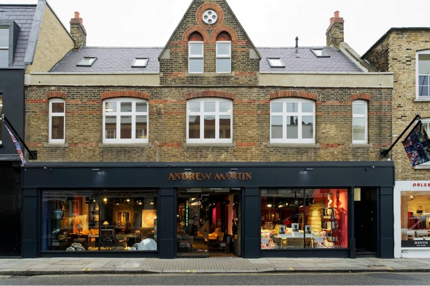 andrew martin Inspiration Time: Celebrate Design With Andrew Martin Celebrate Design With Andrew Martin 5 1