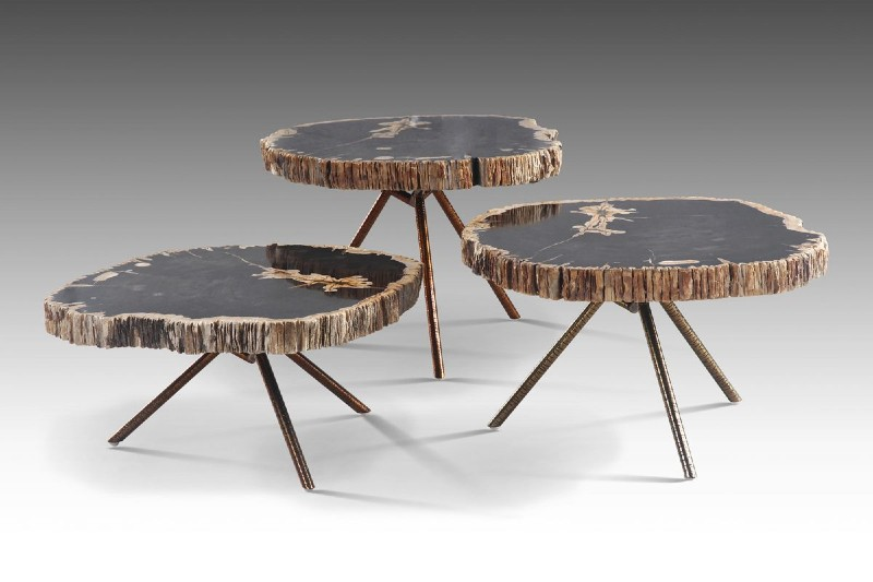 cocolea furniture Cocolea Furniture: Extravagant Tables That Make An Impression Cocolea Furniture Extravagant and Classic Modern Tables 1