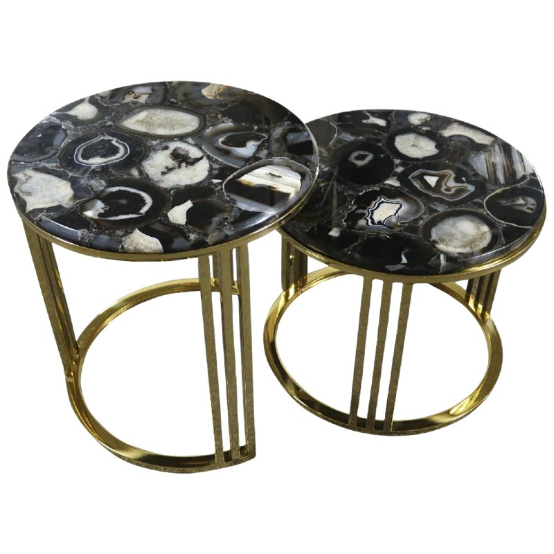 Cocolea Furniture: Extravagant Tables That Make An Impression cocolea furniture Cocolea Furniture: Extravagant Tables That Make An Impression Cocolea Furniture Extravagant and Classic Modern Tables 2