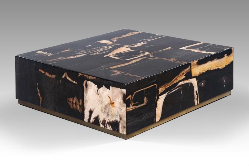 cocolea furniture Cocolea Furniture: Extravagant Tables That Make An Impression Cocolea Furniture Extravagant and Classic Modern Tables 3
