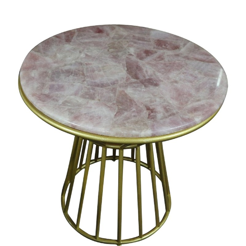 Cocolea Furniture: Extravagant Tables That Make An Impression cocolea furniture Cocolea Furniture: Extravagant Tables That Make An Impression Cocolea Furniture Extravagant and Classic Modern Tables 4