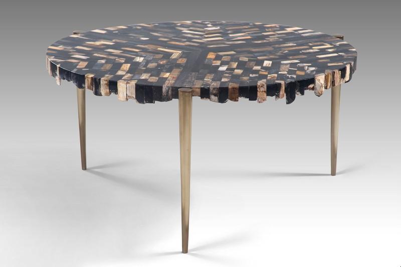 cocolea furniture Cocolea Furniture: Extravagant Tables That Make An Impression Cocolea Furniture Extravagant and Classic Modern Tables 6