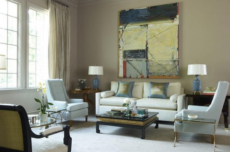 Classic And Timeless Designs Are Forever With Jan Showers jan showers Classic And Timeless Designs Are Forever With Jan Showers Texas best design projects Jan Showers