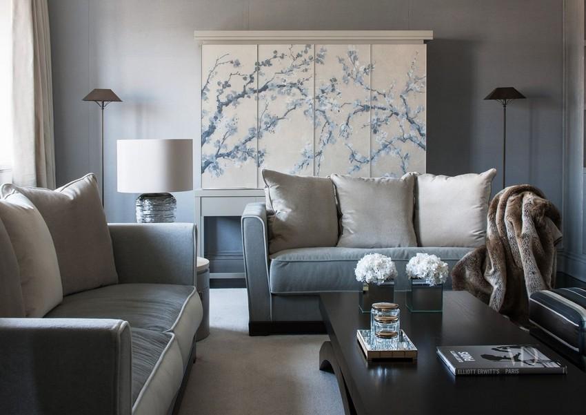 mokka design Mokka Design: Luxury Interior Design That Makes You Feel At Home a0afd02be96e88bc13ec95625e629ed4