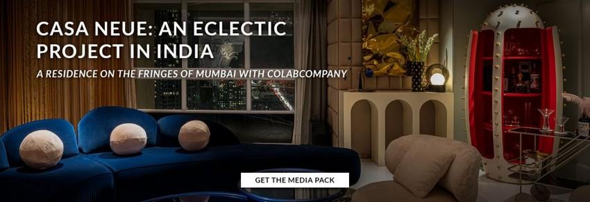 mokka design Mokka Design: Luxury Interior Design That Makes You Feel At Home banner artigo 3 1024x352 Casa Neue