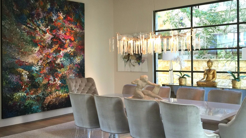 Sherry Hayslip Interiors: All Things Evoking Beauty and Meaning sherry hayslip interiors Sherry Hayslip Interiors: All Things Evoking Beauty and Meaning cenas
