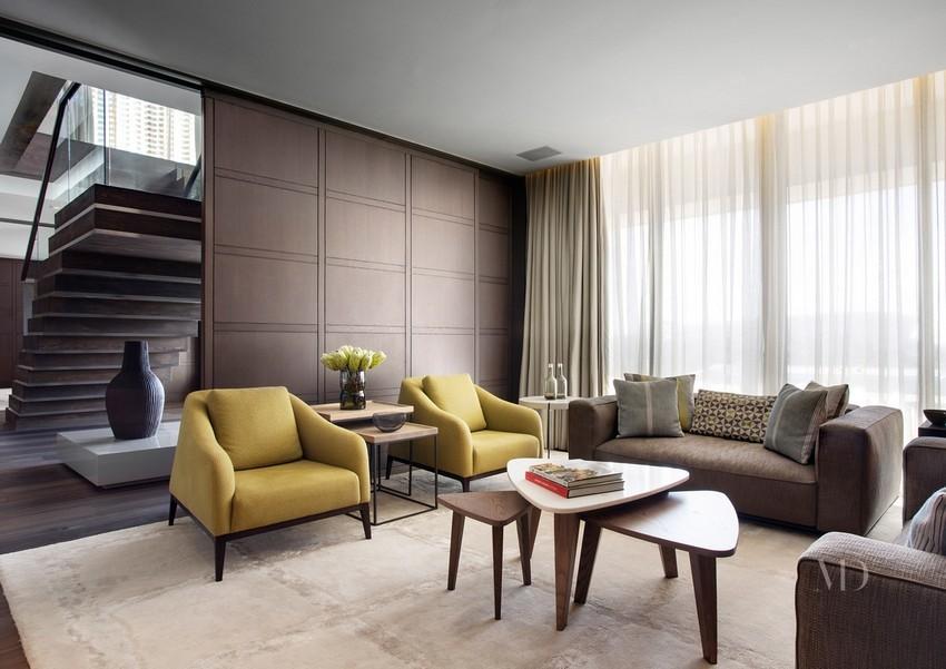 mokka design Mokka Design: Luxury Interior Design That Makes You Feel At Home dbc52e4cacdf6537676c04fbcfca8941