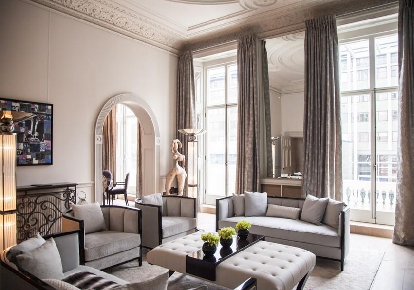 Mokka Design: Luxury Interior Design That Makes You Feel At Home mokka design Mokka Design: Luxury Interior Design That Makes You Feel At Home eeca48aaa958fd6e91917be38e09f923