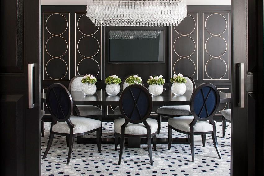 Mokka Design: Luxury Interior Design That Makes You Feel At Home mokka design Mokka Design: Luxury Interior Design That Makes You Feel At Home ew
