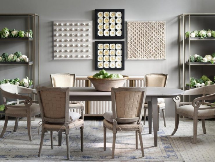 Inspiration Time: Celebrate Design With Andrew Martin andrew martin Inspiration Time: Celebrate Design With Andrew Martin feat 2021 04 13T151428 dining tables & chairs Home page feat 2021 04 13T151428