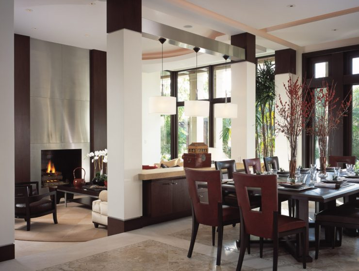 alene workman Alene Workman Design: A Forward-thinking Approach To Interiors feat 2021 04 14T150633 dining tables & chairs Home page feat 2021 04 14T150633