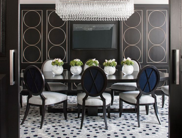 mokka design Mokka Design: Luxury Interior Design That Makes You Feel At Home feat 2021 04 22T163541