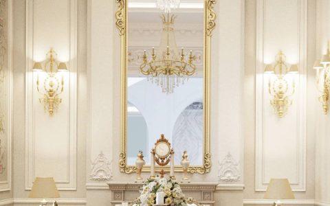 charles cross london Charles Cross London: When Luxury Details Meet Imposing Interiors feat 2021 04 29T144835