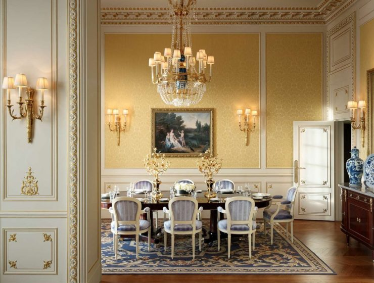 Pierre-Yves Rochon: The Visionary of Luxury Hospitality Design pierre-yves rochon Pierre-Yves Rochon: The Visionary of Luxury Hospitality Design featy 1 740x560