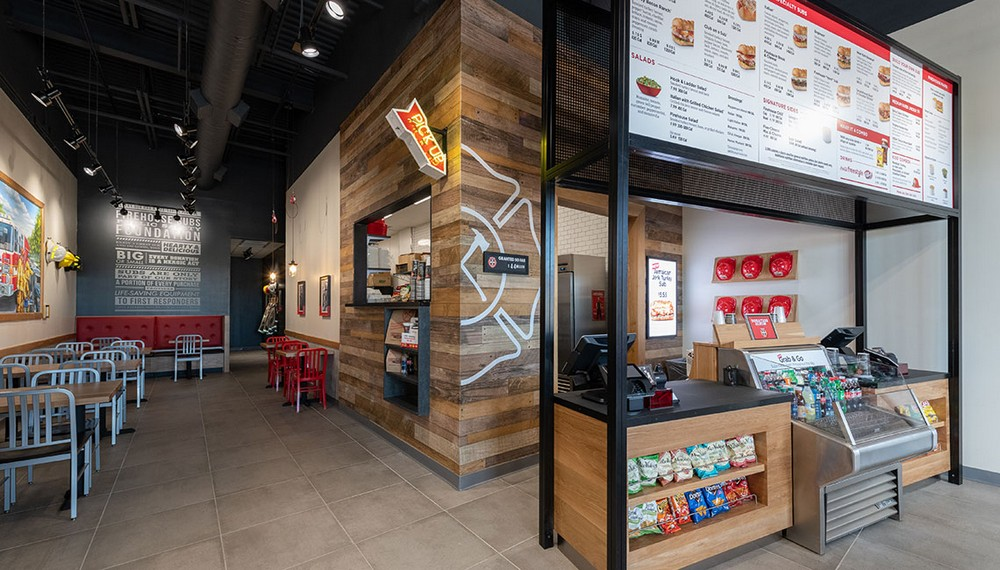 Big Red Rooster: Surgical Strategic Decisions Rooted In Insights big red rooster Big Red Rooster: Surgical Strategic Decisions Rooted In Insights firehouse subs