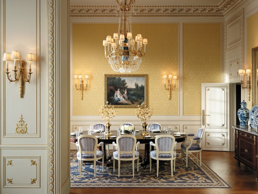 pierre-yves rochon Pierre-Yves Rochon: The Visionary of Luxury Hospitality Design this is glamoorous