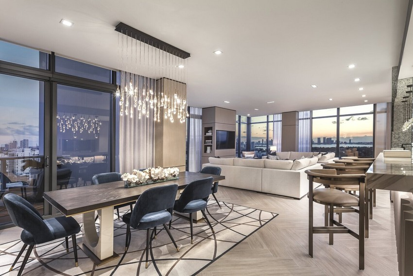 sofia joelsson Sofia Joelsson: A Visionary And Detail-Oriented Approach To Design w south beach penthouse