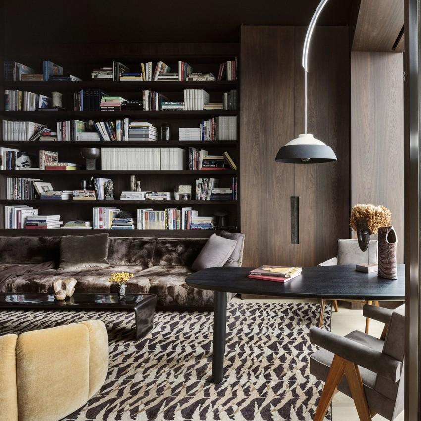 julie hillman design Discover Subtle Yet Unexpected Interiors By Julie Hillman Design 01635437a4f078dfc66fcaae83e0a6d1