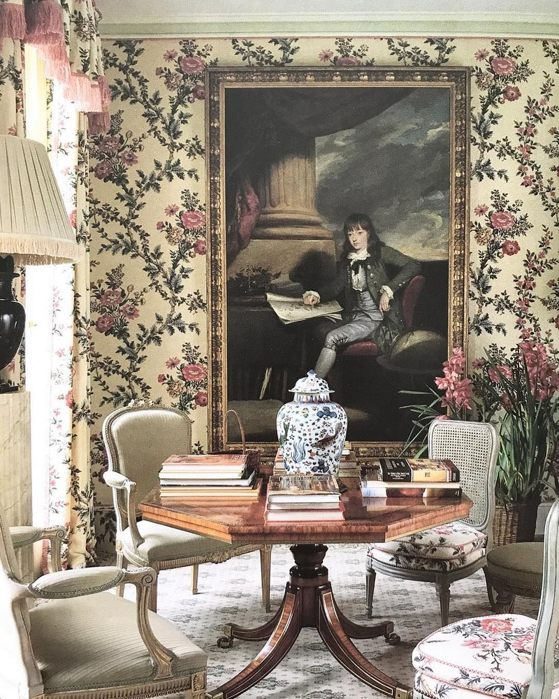 chester jones Chester Jones: Soulful Interior Designs That Reflect One's Lifestyle 092db124d69c6fc2f6ec58f7cfc59e74