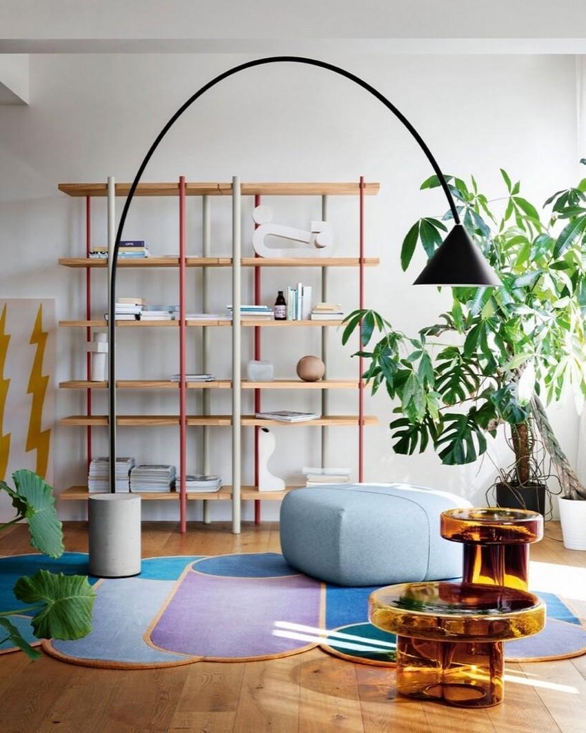Blend Furniture: A Masterful Blend of Quality, Simplicity and Style blend furniture Blend Furniture: A Masterful Blend of Quality, Simplicity and Style 163083417 3902642679831670 3893195160892596574 n