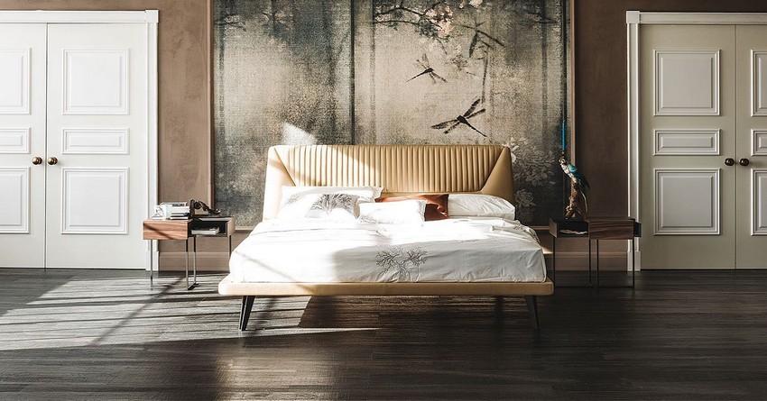 Blend Furniture: A Masterful Blend of Quality, Simplicity and Style blend furniture Blend Furniture: A Masterful Blend of Quality, Simplicity and Style 173161625 3974883009274303 144589601107450015 n